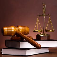 derecho-comercial
