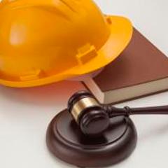 derecho-laboral